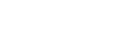 First Nations Home Financing Logo