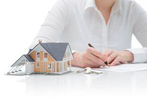 first-nations-home-finance-corp-san-diego-mortgage-lending