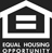 equal-housing-opportunity-logo-grey