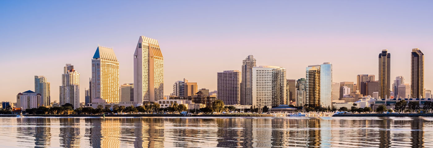 first-nations-home-finance-corp-san-diego-skyline-1400