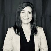 Corinne Roberts profile picture